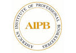 AIPB Membership | AdministrativeSuccess.com | Rbrt Groves