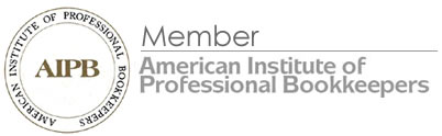 AIPB Membership | AdministrativeSuccess.com