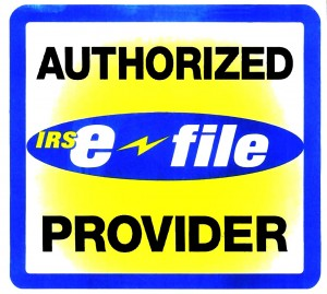 Authorized e-file Provider | AdministrativeSuccess.com