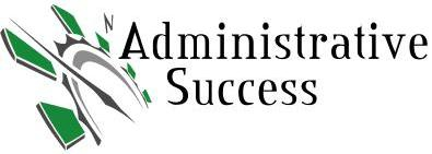 Administrative Success | Rbrt Groves